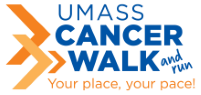 logo of Cancer Walk and Run pdhub